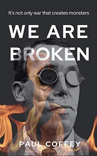 We Are Broken