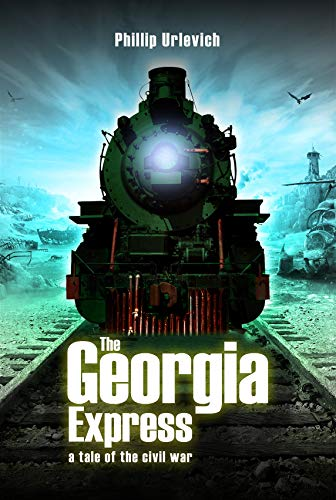 The Georgia Express