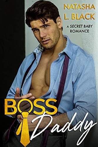 Boss Daddy