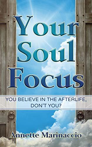 Your Soul Focus