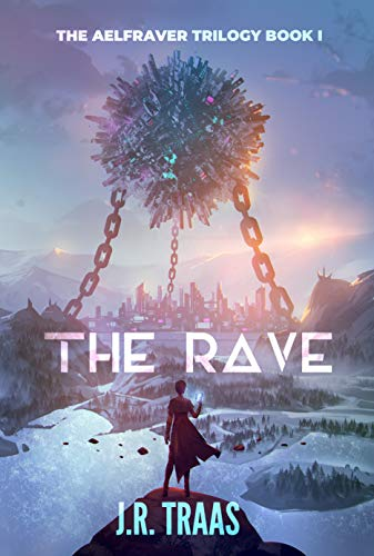 Free: The Rave
