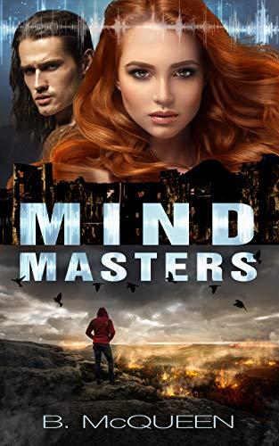 Mind Masters: Awakening