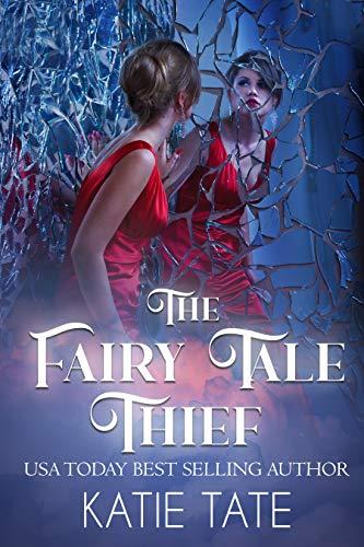 Free: The Fairy Tale Thief