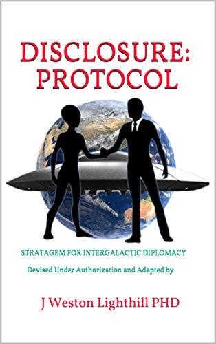 Disclosure Protocol