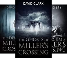 Free: Miller's Crossing