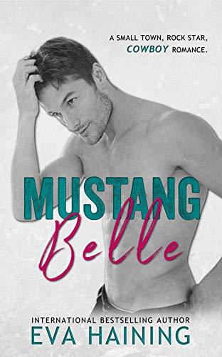 Mustang Belle