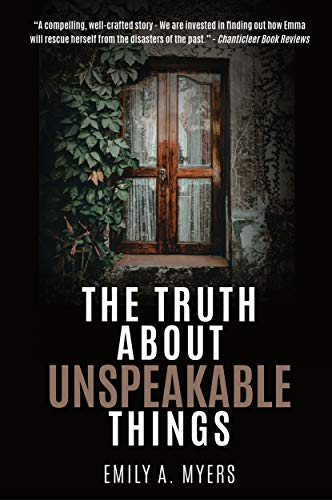Free: The Truth About Unspeakable Things