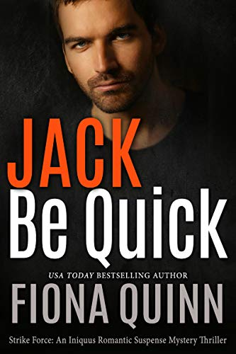 Jack Be Quick