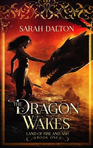 Free: The Dragon Wakes