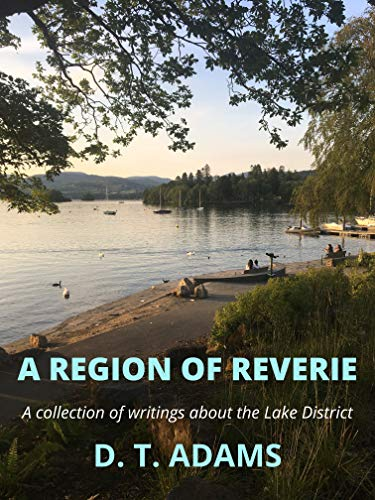 A Region of Reverie
