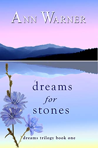 Free: Dreams for Stones