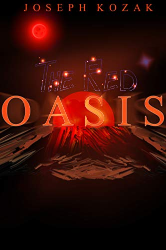 The Red Oasis