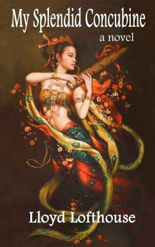 My Splendid Concubine