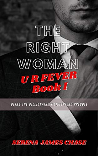 Free: The Right Woman