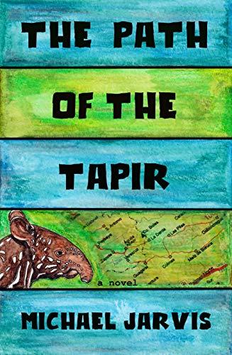 The Path of the Tapir