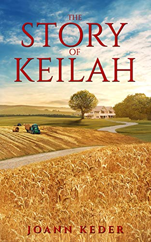 The Story of Keilah