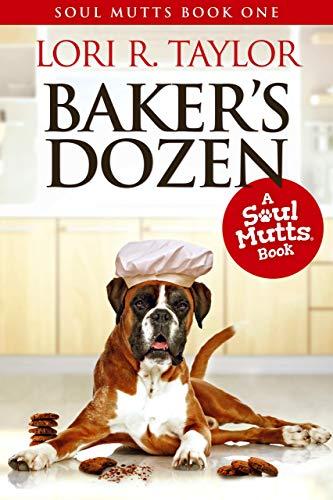 Free: Baker's Dozen