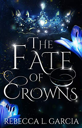 Free: The Fate of Crowns