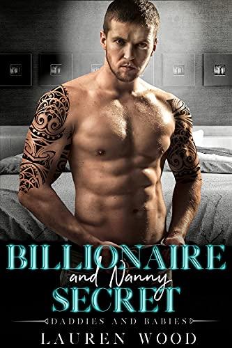 Billionaire and Nanny Secret