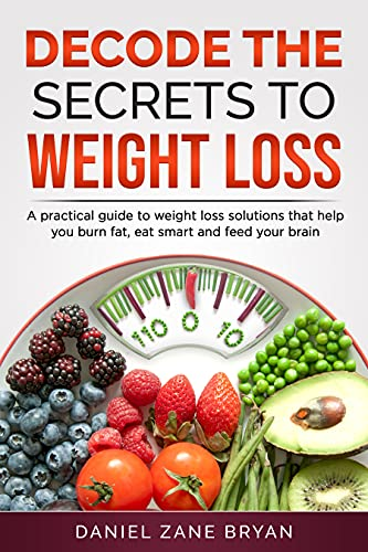 From Social Media to Weight Loss: How to Guides by Daniel Zane Bryan