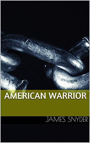 Free: American Warrior
