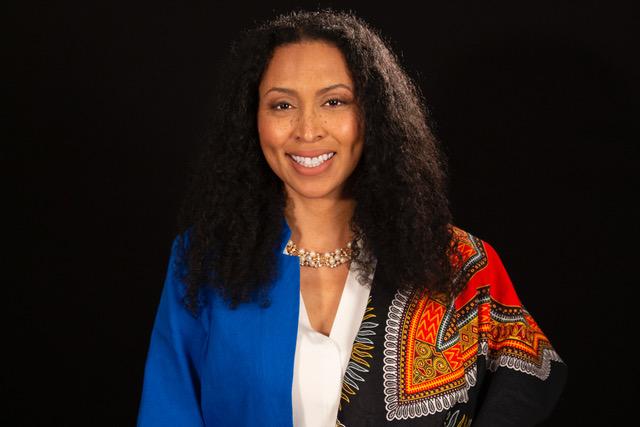 Dr. Rassheedah Watts