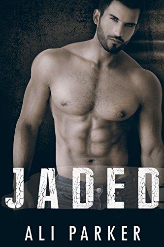 Free: Jaded