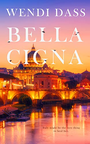 Bella Cigna