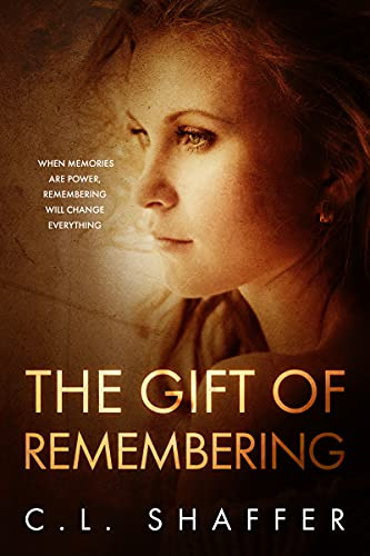 The Gift of Remembering