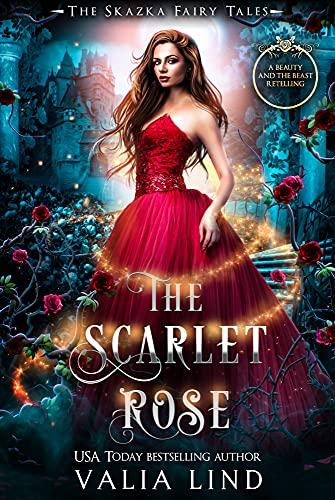 The Scarlet Rose