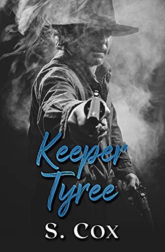 Keeper Tyree