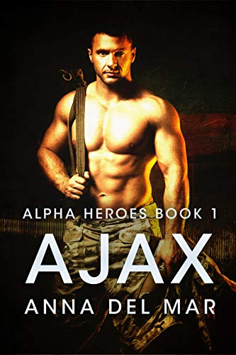Free: Ajax