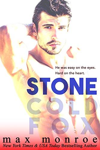 Free: Stone