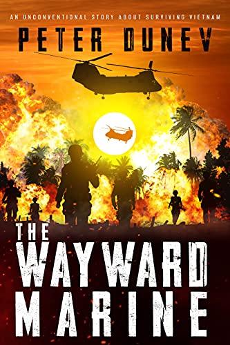 The Wayward Marine