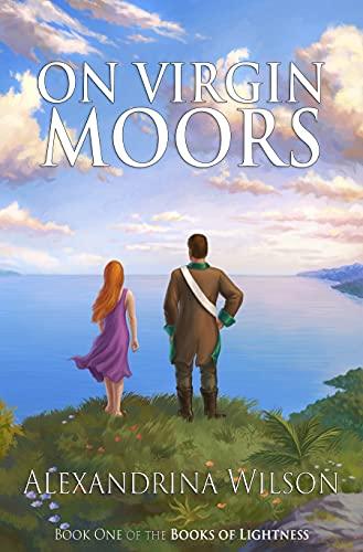 On Virgin Moors